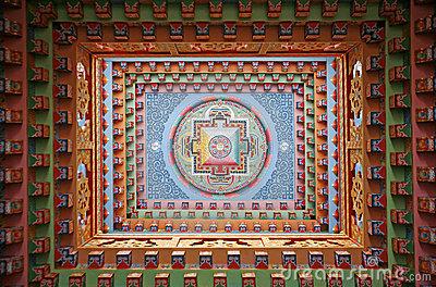 tibetan-mandala-painting-monestery-5004037