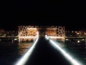 Aragu Stunning!